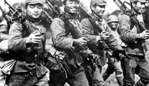 旧日本軍を学ぶためにおすすめ本